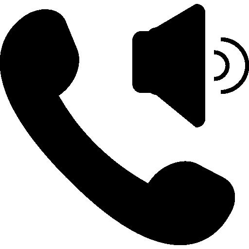 phone-speaker